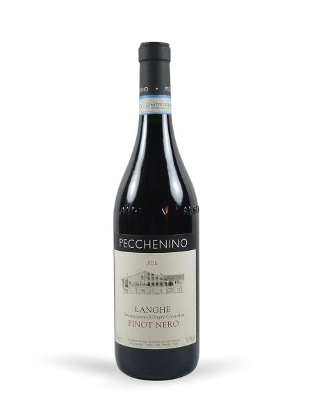 Pecchenino Pinot Nero